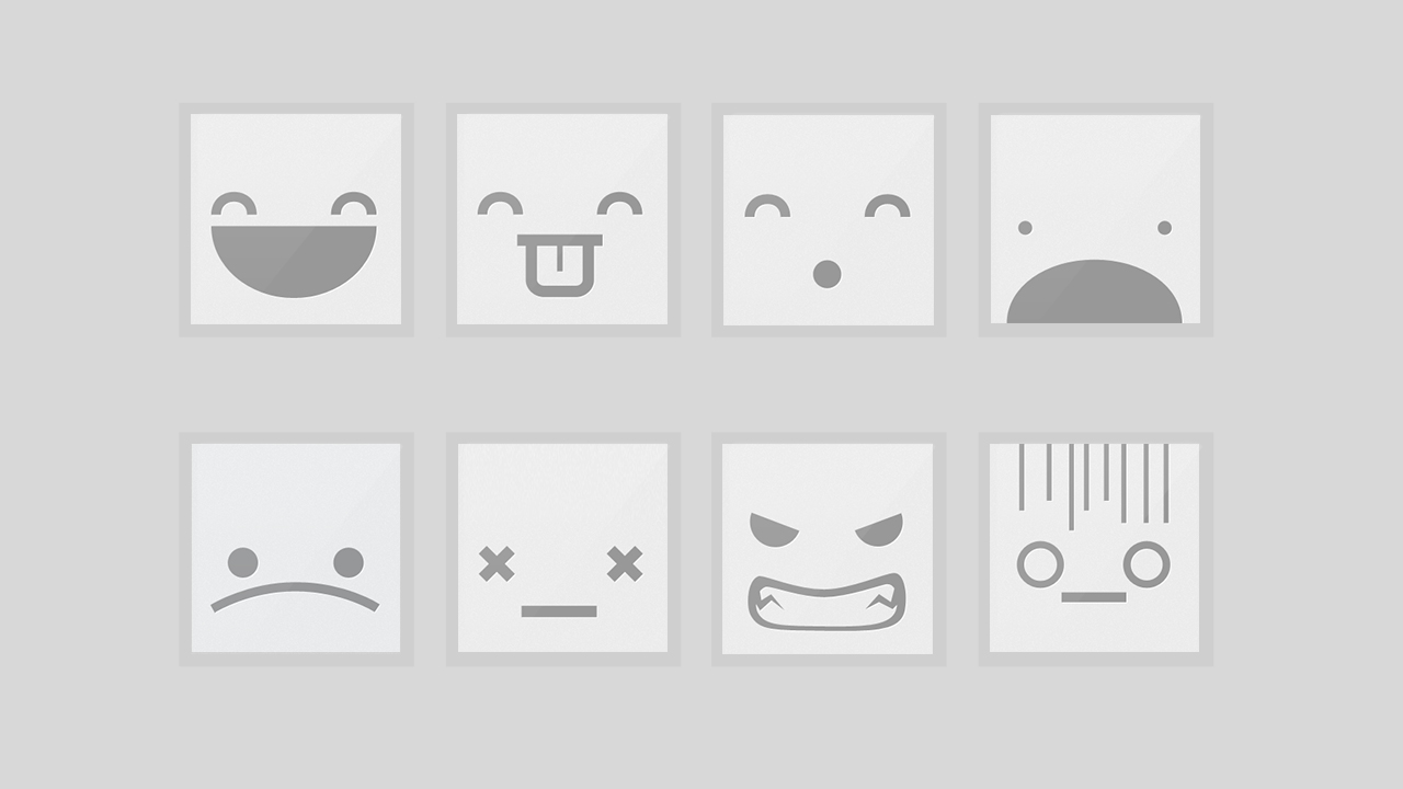 Fais.me an API to assign avatars to your mood status: Happy, Sad, Sick, Joking, Angry, Contempt, Surprise, Fear